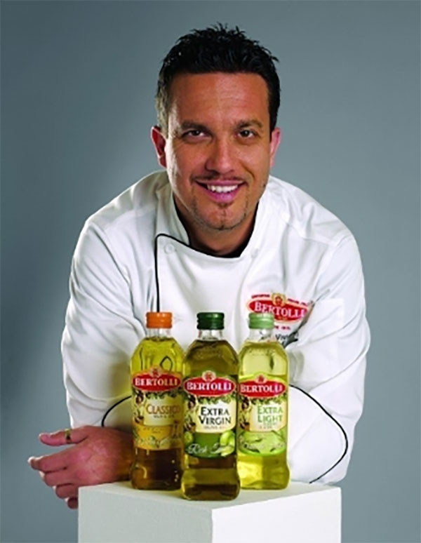 olive-oil-competition