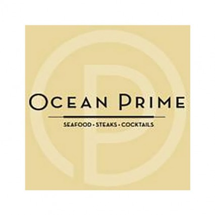 Summer Fridays at Ocean Prime @ Ocean Prime - Beverly Hills | Beverly Hills | California | United States