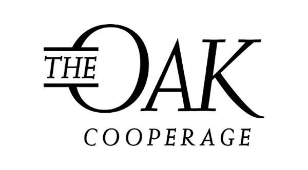 oak-copperage