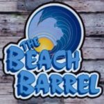 Beach Barrel Logo