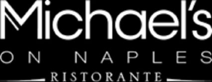 Two Chefs Equals Great Meals @ Michael's on Naples Ristorante - Long Beach
