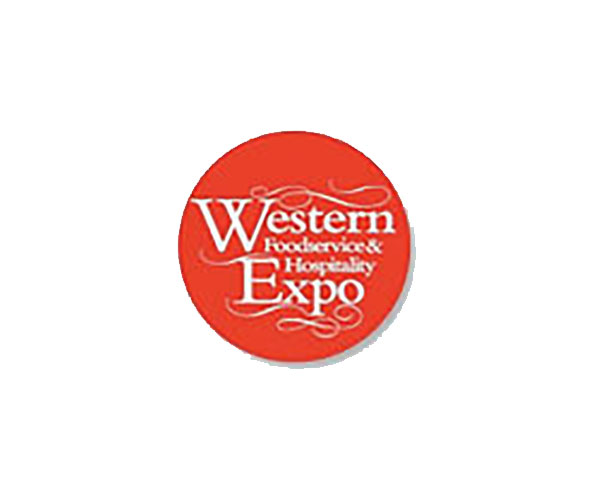 western-food-hosp-expo