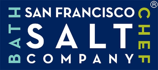 sf-salt-company