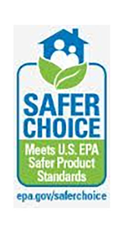 safer-choice-label