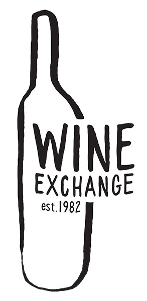 wine-exchange