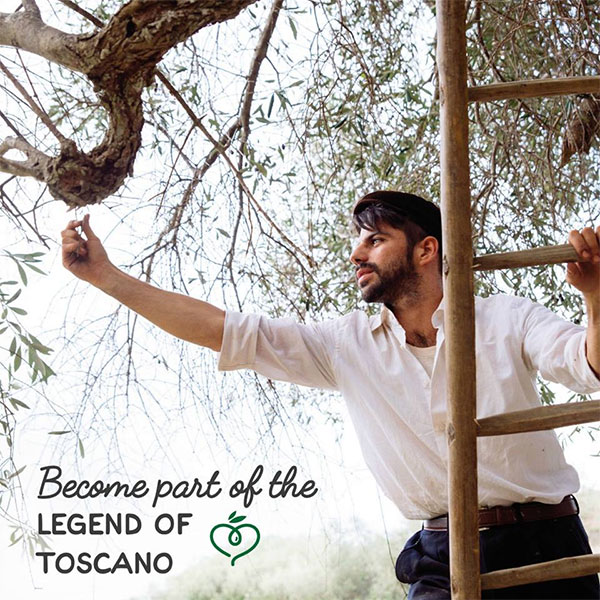 legend-of-toscano