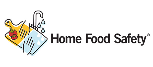 home-food-safety