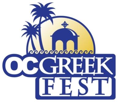 Oc Greekfest Waves W Outl