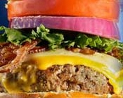 5 Tips for Grilling the Best Burgers