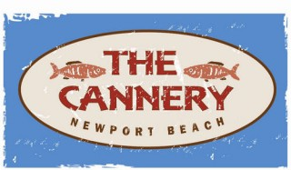 Cannery The Newport Beach logo