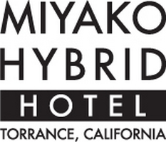 Coming Soon: The Miyako Hybrid Hotel