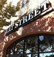 Eat Street Culinary School opens