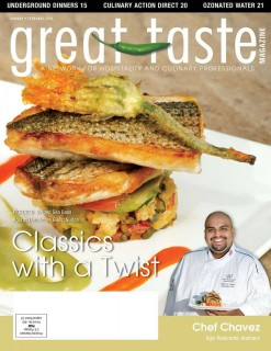 2010 Jan Feb Issue Cover