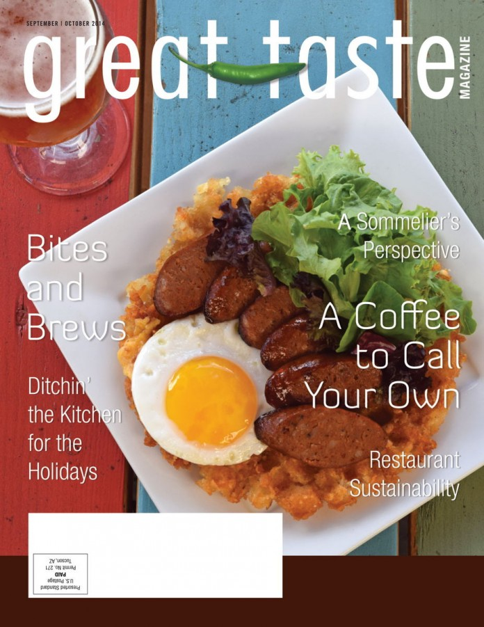 2014 Sept Oct Issue Cover