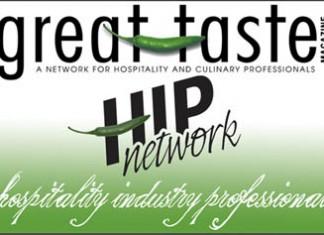 HIP Network