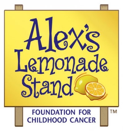 Lemonadealex