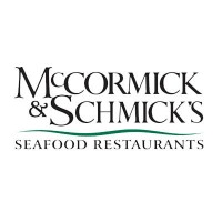Mccormick Schmicks Grille Irvine logo