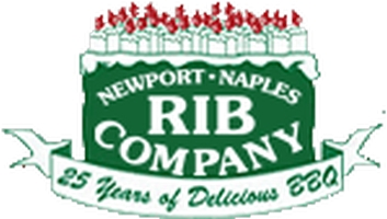Naples Rib Co. goes Gluten-Free and Casein-Free