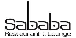 Sababa Restaurant Lounge Long Beach logo