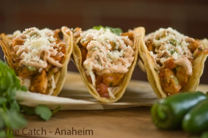 Taco Tuesday @ Port Restaurant / Bar | Newport Beach | California | United States