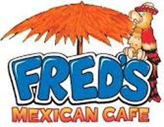 Taco Tuesday is Tacolicious @ Fred's Mexican Cafe - Huntington Beach | Huntington Beach | California | United States