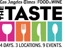 Taste of Huntington Beach Winners