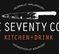 Three Seventy Common Table Kitchen Laguna Beach logo