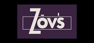 Zov's – San Clemente – Summer 2018 – Opening Soon