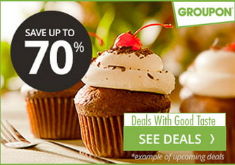 Groupon1