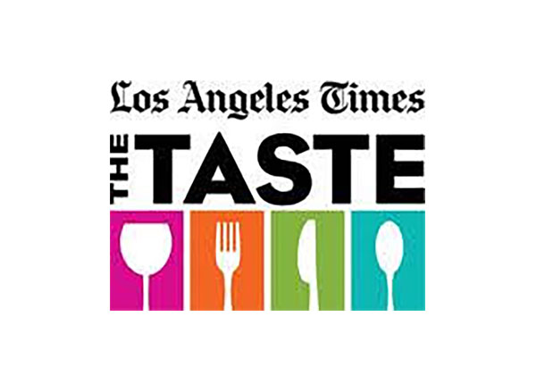 los-angeles-times-the-taste