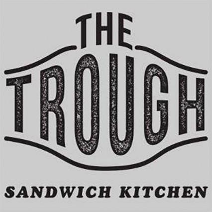 The Trough Sandwich Kitchen
