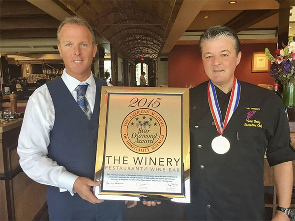 the-winery-award