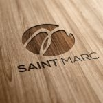 Saint Marc Logo