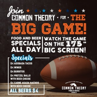 Commontheory Superbowl Sm