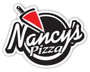 Nancys Pizza