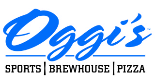 Oggi's Sports Brewhouse Pizza