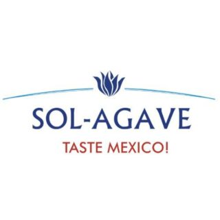 Sol Agave – Mission Viejo – Summer 2018 – Opening Soon