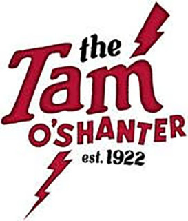 Tam O Shanter Patty
