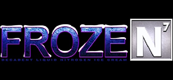 Frozen Dec Logo 5 26 16