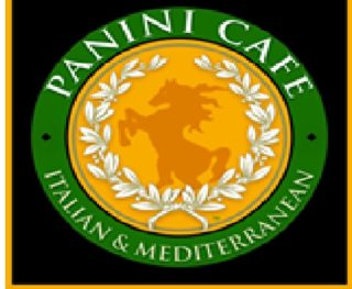 Panini Cafe – Mission Viejo – December 2017