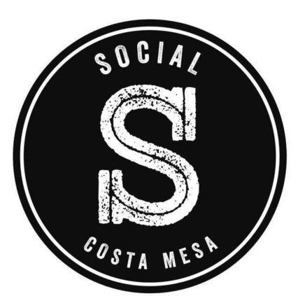 Cocktail Specials for Industry Pros - Costa Mesa @ Social - Costa Mesa | Costa Mesa | California | United States