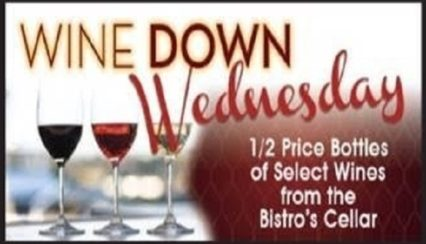 Wine Wednesday @ Back Bay Bistro (The) at Newport Dunes - Newport Beach | Newport Beach | California | United States