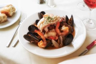 Cioppino Recipe Pic 6 13 16