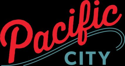 Pacific City Logo 6 20 16