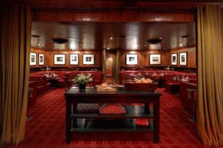A Restaurant1