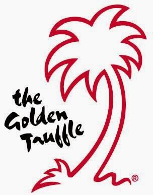 Wednesday Night Soul Food - Florida Keys @ Golden Truffle (The) - Costa mesa | Costa Mesa | California | United States