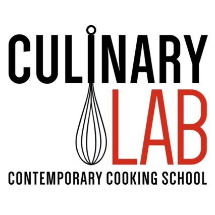 Home Cook Programs @ CulinaryLab - Tustin | Tustin | California | United States