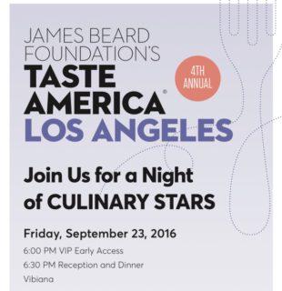 LOCAL LOS ANGELES EVITE