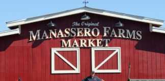 Manassero Farms