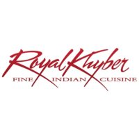 Royal Kyber Logo